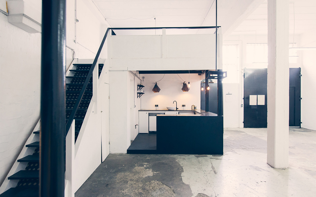Werkstatt 02