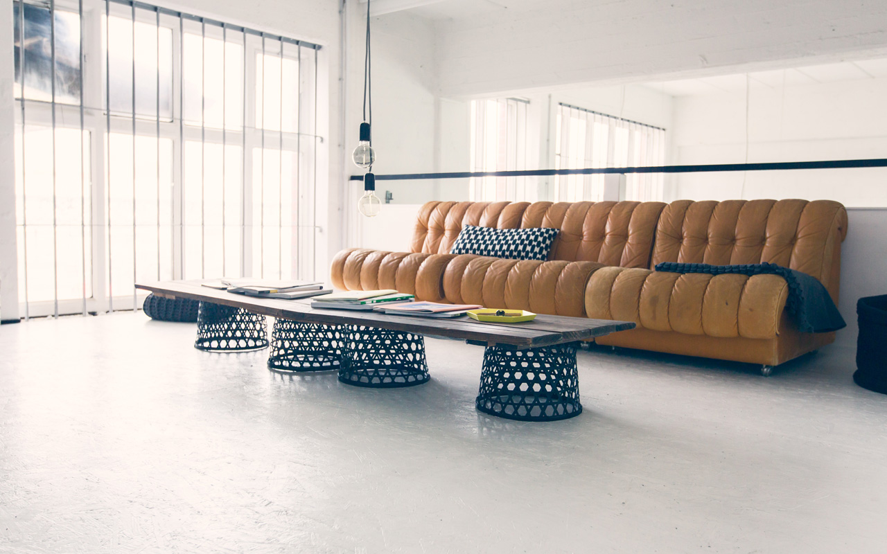 Werkstatt 05