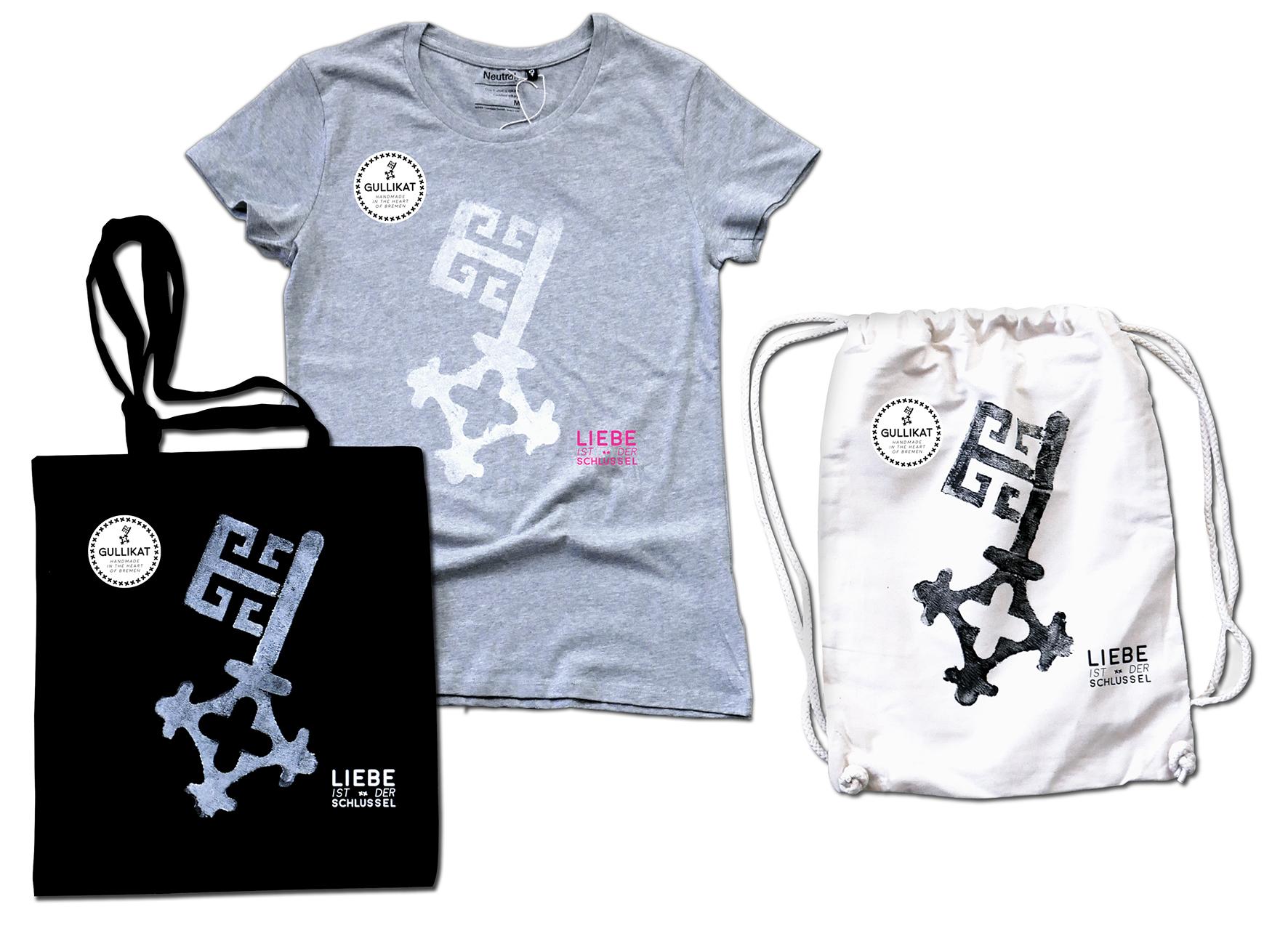 LIDS_Produkte_klein