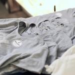 fb_LIDS_Shirts_gullikat